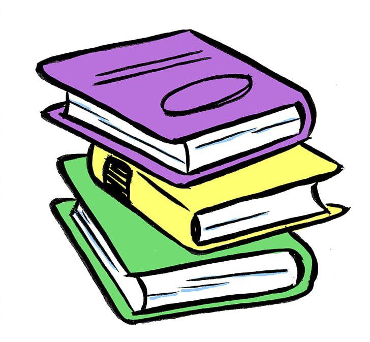 Clipart studies png stock Language Arts English Studies PNG, Clipart, Area, Art, Artwork, Blog ... png stock