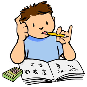 Study clipart free