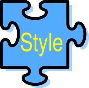 Clipart style graphic royalty free download Style Clip Art at Clker.com - vector clip art online, royalty free ... graphic royalty free download