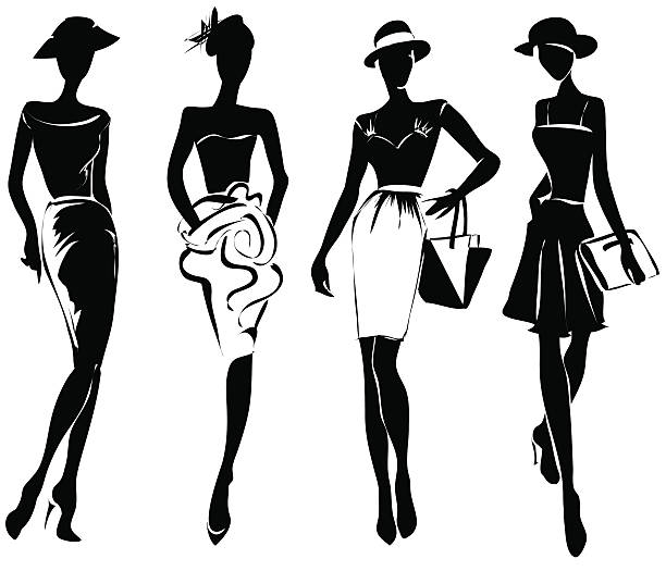 Clipart style jpg freeuse stock Style clipart 2 » Clipart Station jpg freeuse stock
