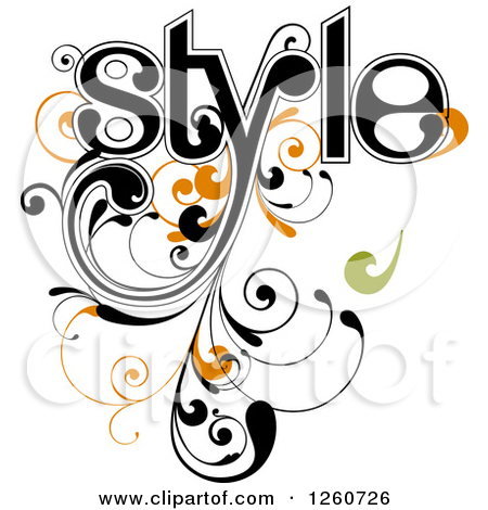 Clipart style royalty free stock Clipart of Style Text with   Clipart Panda - Free Clipart Images royalty free stock