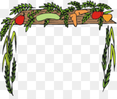 Clipart succah banner free library Sukkah PNG - DLPNG.com banner free library