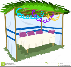 Clipart succah graphic royalty free Sukkah Clipart | Free Images at Clker.com - vector clip art online ... graphic royalty free