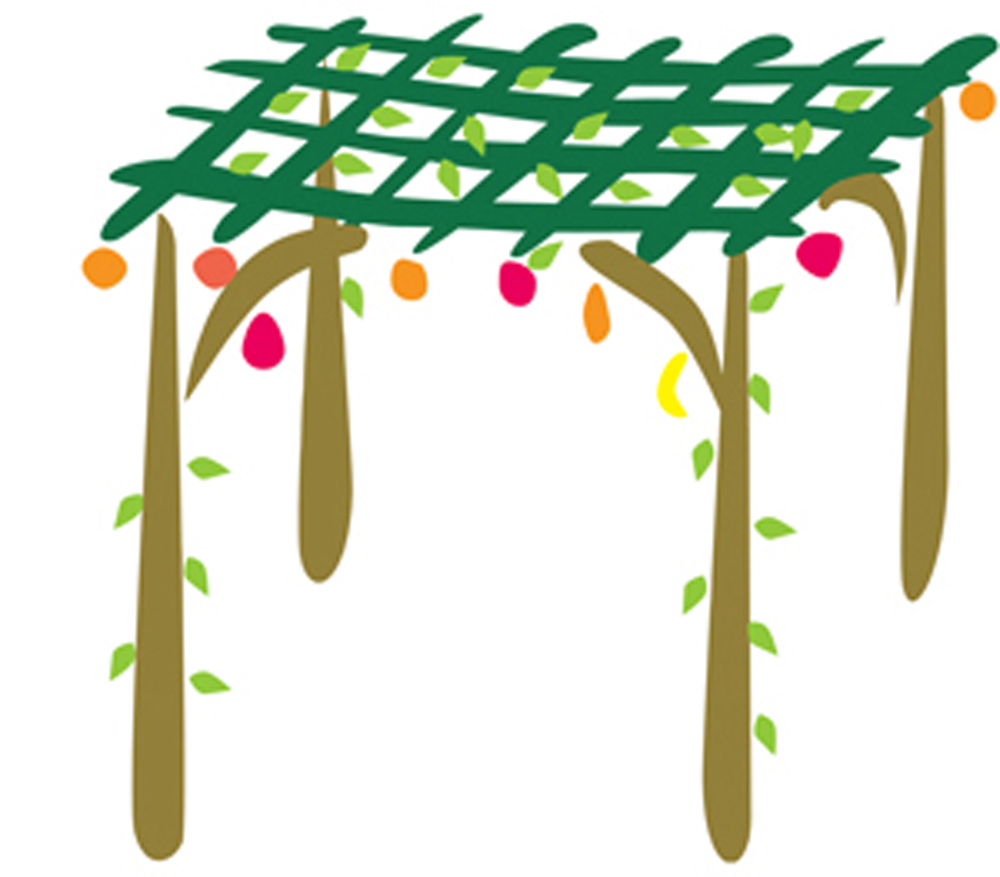 Clipart succah png royalty free stock Free Sukkot Cliparts, Download Free Clip Art, Free Clip Art on ... png royalty free stock