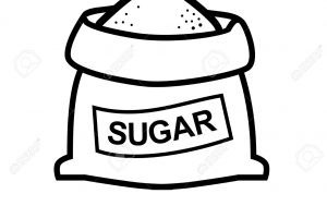 Clipart sucre en poudre vector freeuse download Clipart sucre en poudre » Clipart Portal vector freeuse download