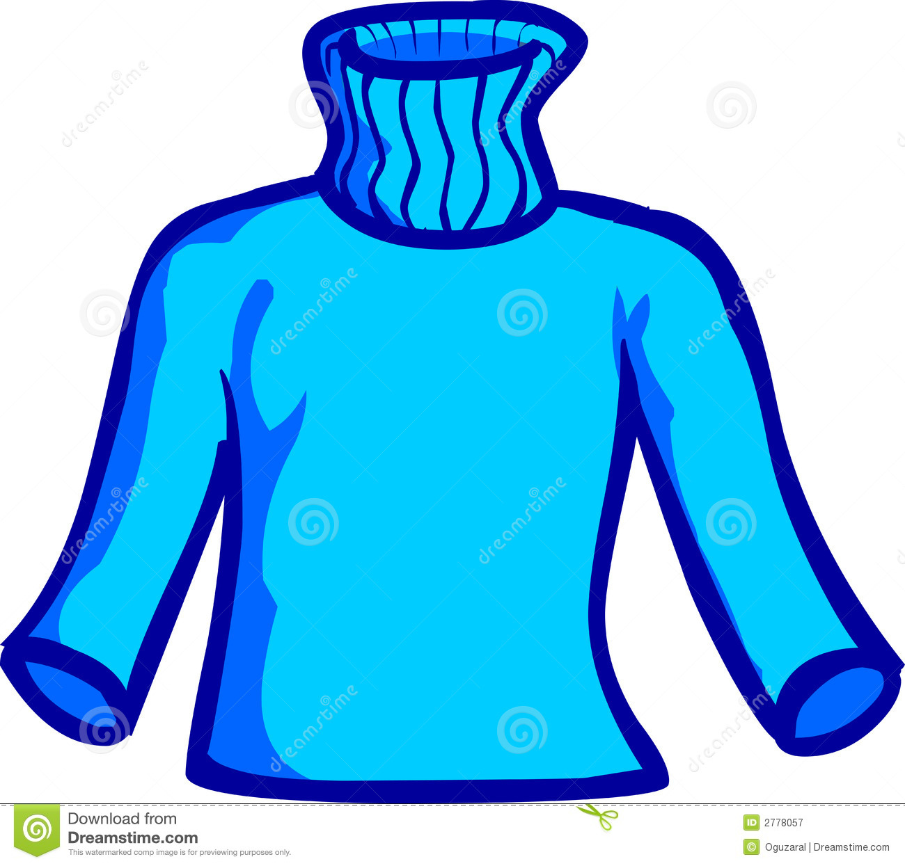 Clipart sueter image royalty free Sweater Clipart | Free download best Sweater Clipart on ClipArtMag.com image royalty free