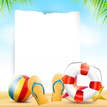 Summer holiday pictures clipart picture Summer holidays clip art free vector download (220,854 Free vector ... picture