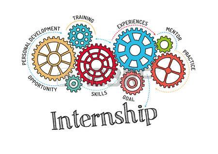 Clipart summer internship jpg royalty free stock Internship clipart » Clipart Station jpg royalty free stock