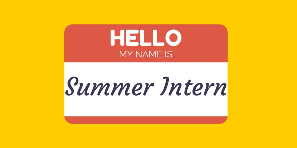 Clipart summer internship image free library Intern clipart 1 » Clipart Station image free library