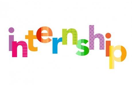 Clipart summer internship vector royalty free download Summer Internship Experience at Edmentum | Edmentum Blog vector royalty free download