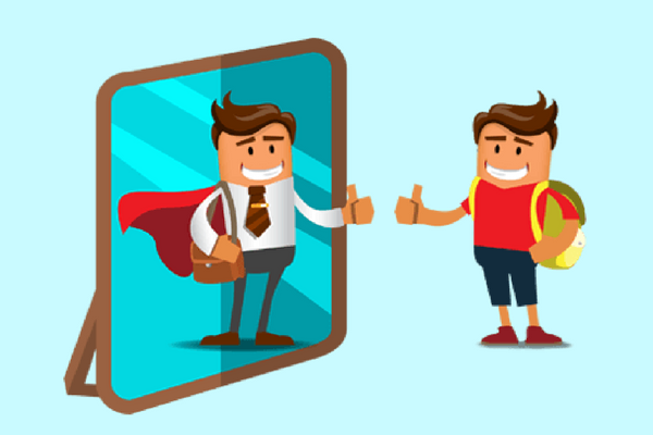 Clipart summer internship picture royalty free stock Internships in India worth Rs 30k for this week! | Student Resource ... picture royalty free stock