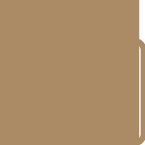 Clipart summer internship png royalty free Jobs & Internship – Railroaders Memorial Museum png royalty free
