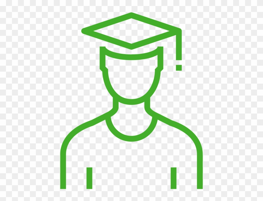 Clipart summer internship clip free download Internships Clipart (#2669253) - PinClipart clip free download
