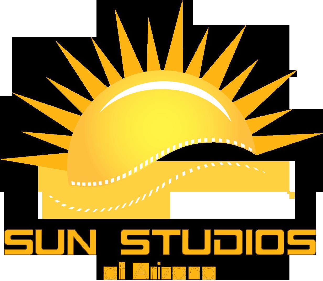 Clipart sun and sun gluses arizona clip art library SUN STUDIOS of Arizona clip art library