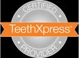 Clipart sun and sun gluses arizona clipart freeuse download Dentist in Sun City West, AZ | Burns Dentistry clipart freeuse download