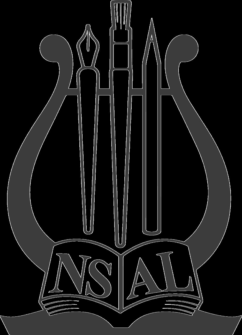 Clipart sun and sun gluses arizona clip art black and white stock Member News — NSAL Arizona clip art black and white stock