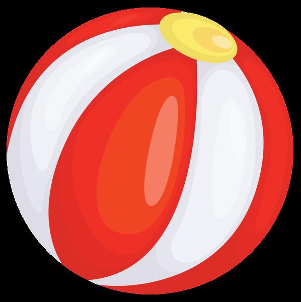 Clipart sun beach ball jpg free Beach Ball Clipart Beach Ball, Flip Flops, Clip Art, Decoupage ... jpg free
