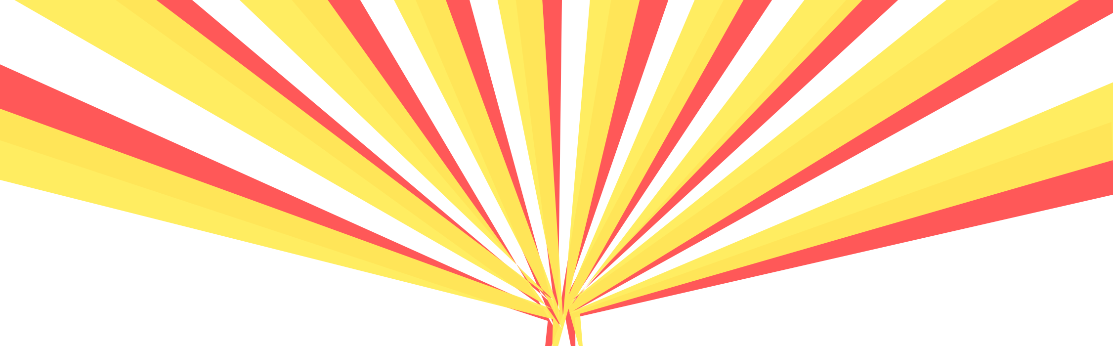 Clipart sun beams banner freeuse HQ Ray PNG Transparent Ray.PNG Images. | PlusPNG banner freeuse