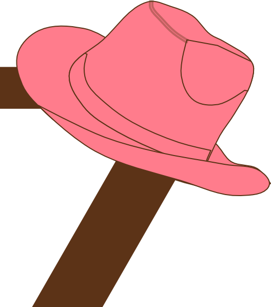 Sun cap clipart graphic stock Hat Clipart at GetDrawings.com | Free for personal use Hat Clipart ... graphic stock