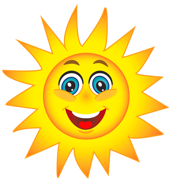 Sun clipart no background picture library library 28+ Collection of Sun Clipart Without Background | High quality ... picture library library