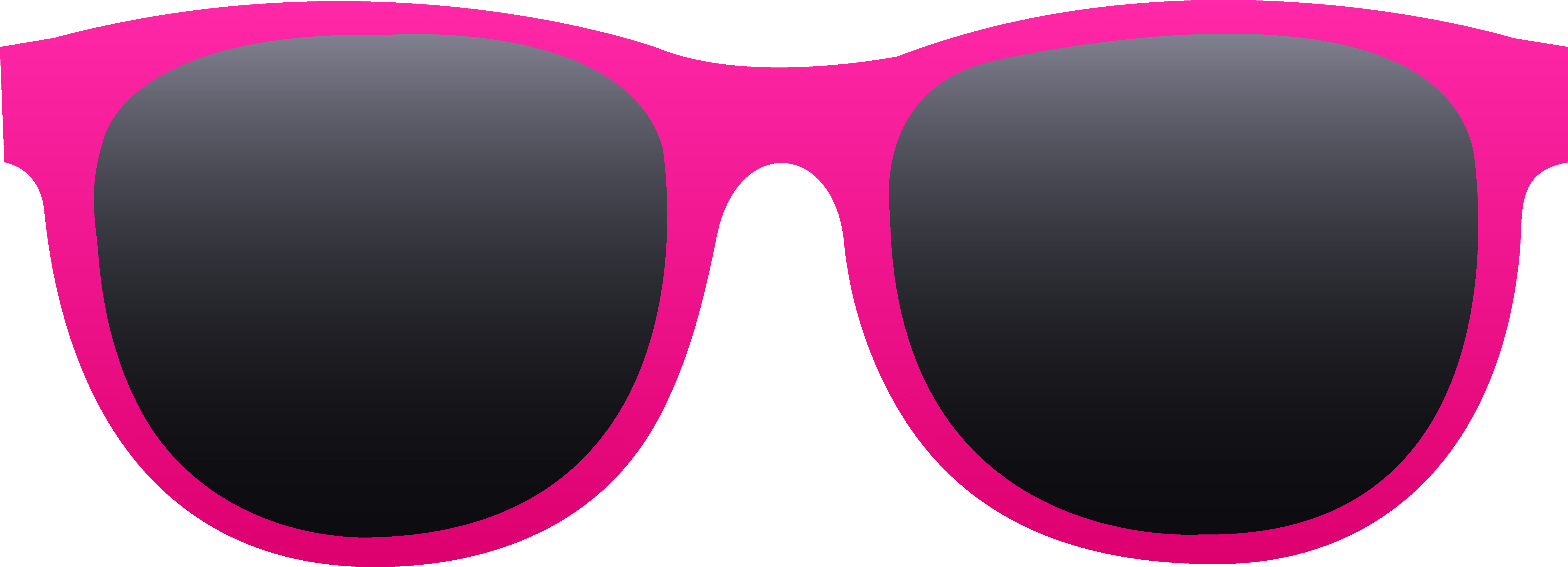 Clipart sun with glasses image transparent library 19 Aviator clipart HUGE FREEBIE! Download for PowerPoint ... image transparent library