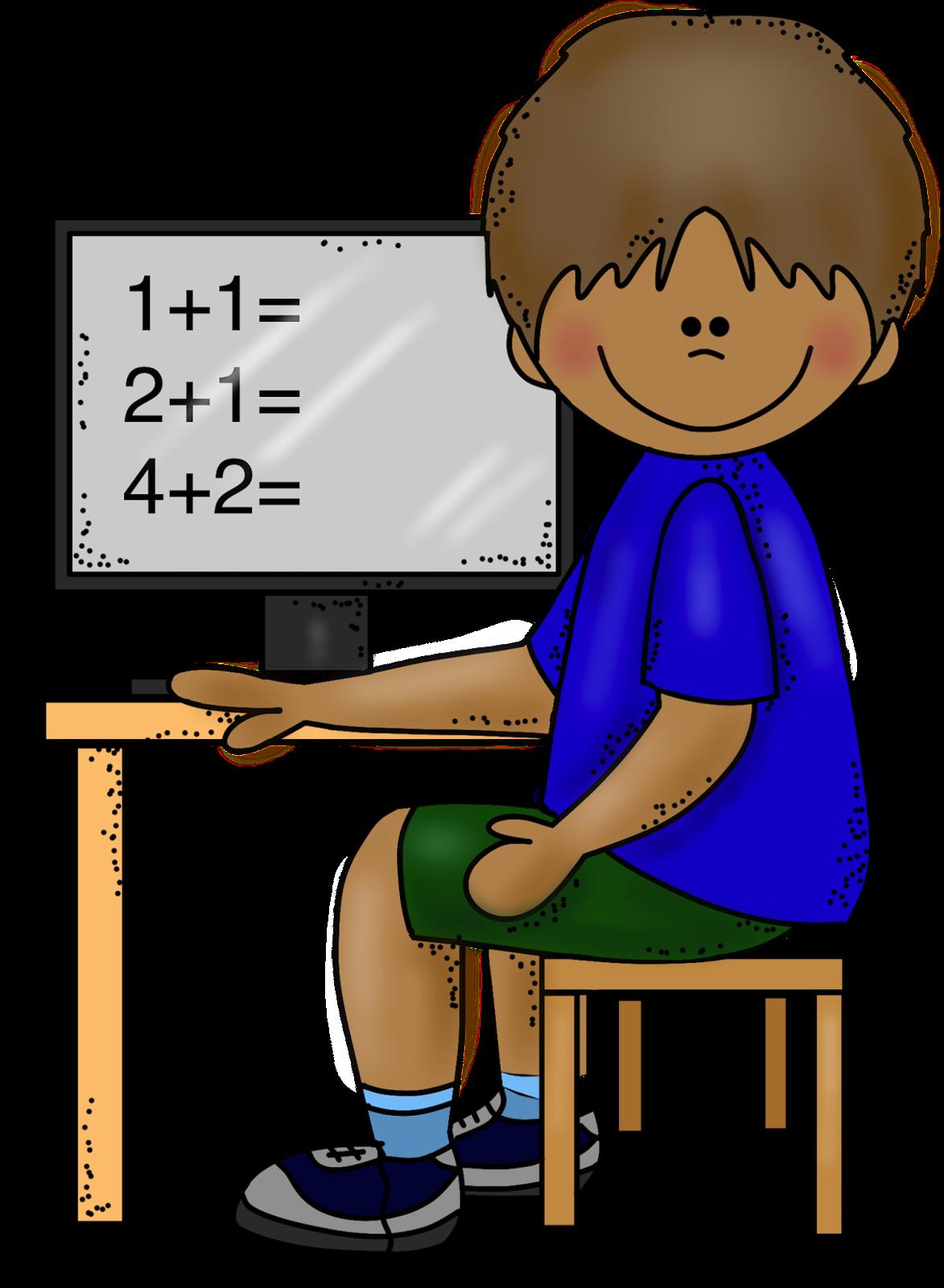 Clipart sunday school teacher vector library download Boy+at+computer.png (1173×1600) | school 2017 | Pinterest | Clip art ... vector library download