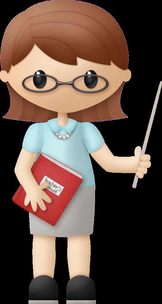 Clipart sunday school teacher clip royalty free stock CH.B *✿* Teachers | School/Teacher Clip Art | Pinterest | Teacher ... clip royalty free stock