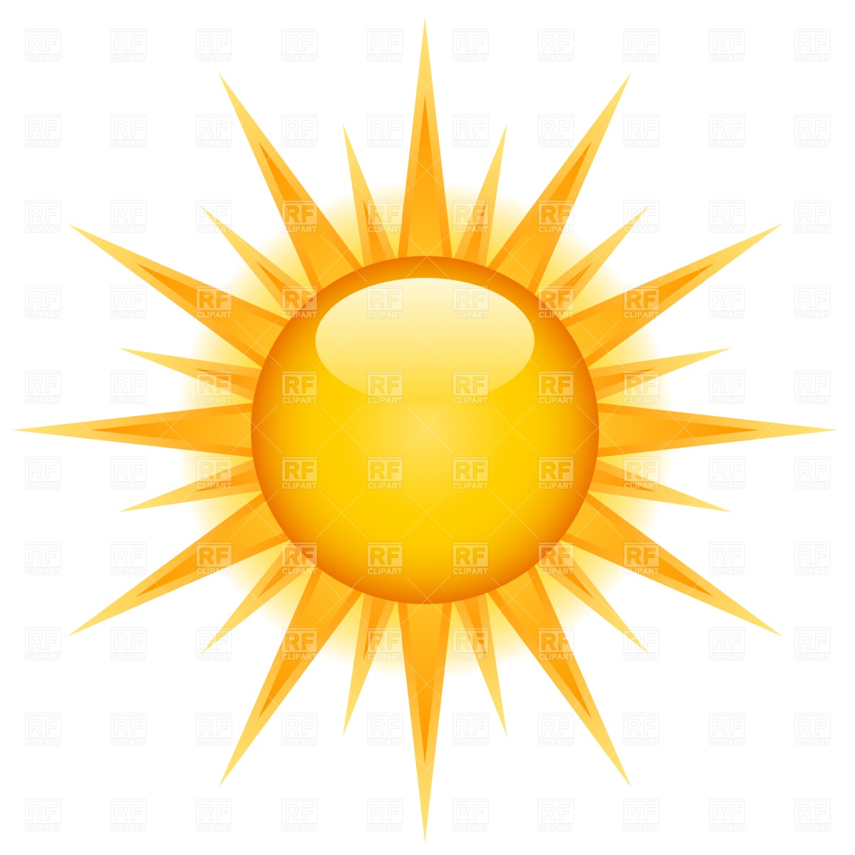 Clipart sunimages graphic royalty free download 6+ Free Sun Clipart | ClipartLook graphic royalty free download