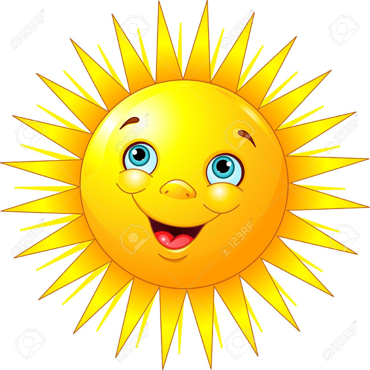 Clipart sunimages graphic library library Sun Images, Stock Pictures, Royalty Free Sun Photos And Stock ... graphic library library
