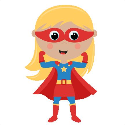 Clipart super image transparent download Super Hero Clip Art & Super Hero Clip Art Clip Art Images ... image transparent download