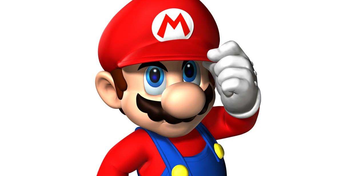 Clipart super mario jpg Super Mario Clip Art Pictures | Clipart Panda - Free Clipart Images jpg