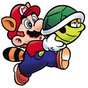 Clipart super mario image download Mario Clip Art & Mario Clip Art Clip Art Images - ClipartALL.com image download