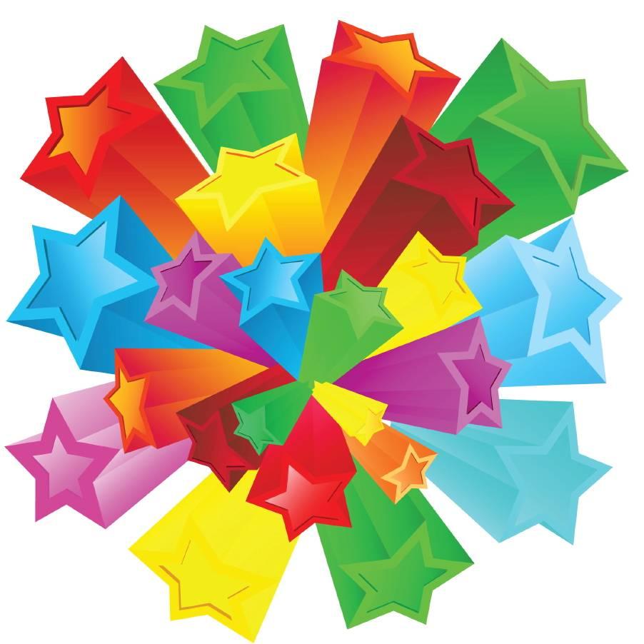 Clipart super star jpg transparent stock Superstar Clipart | Free Download Clip Art | Free Clip Art | on ... jpg transparent stock