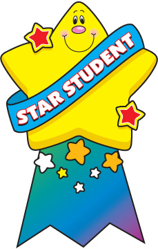 Clipart super star image royalty free Super Star Clipart - Clipart Kid image royalty free