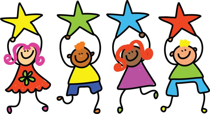 Clipart super star svg royalty free library Super star kids clipart me theme google kids and - dbclipart.com svg royalty free library