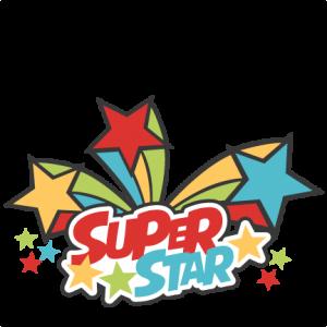 Clipart super star picture stock Super Star Clipart - Clipart Kid picture stock