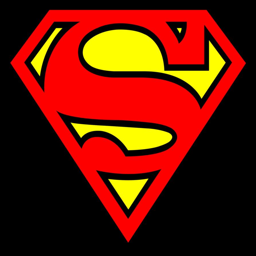 Superman clipart hd clip transparent Superman Clip Art Free | Clipart Panda - Free Clipart Images clip transparent