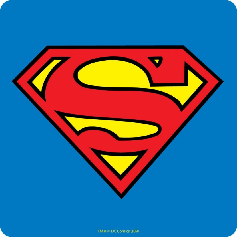 Clipart superman vector Superman clip art free - ClipartFest vector