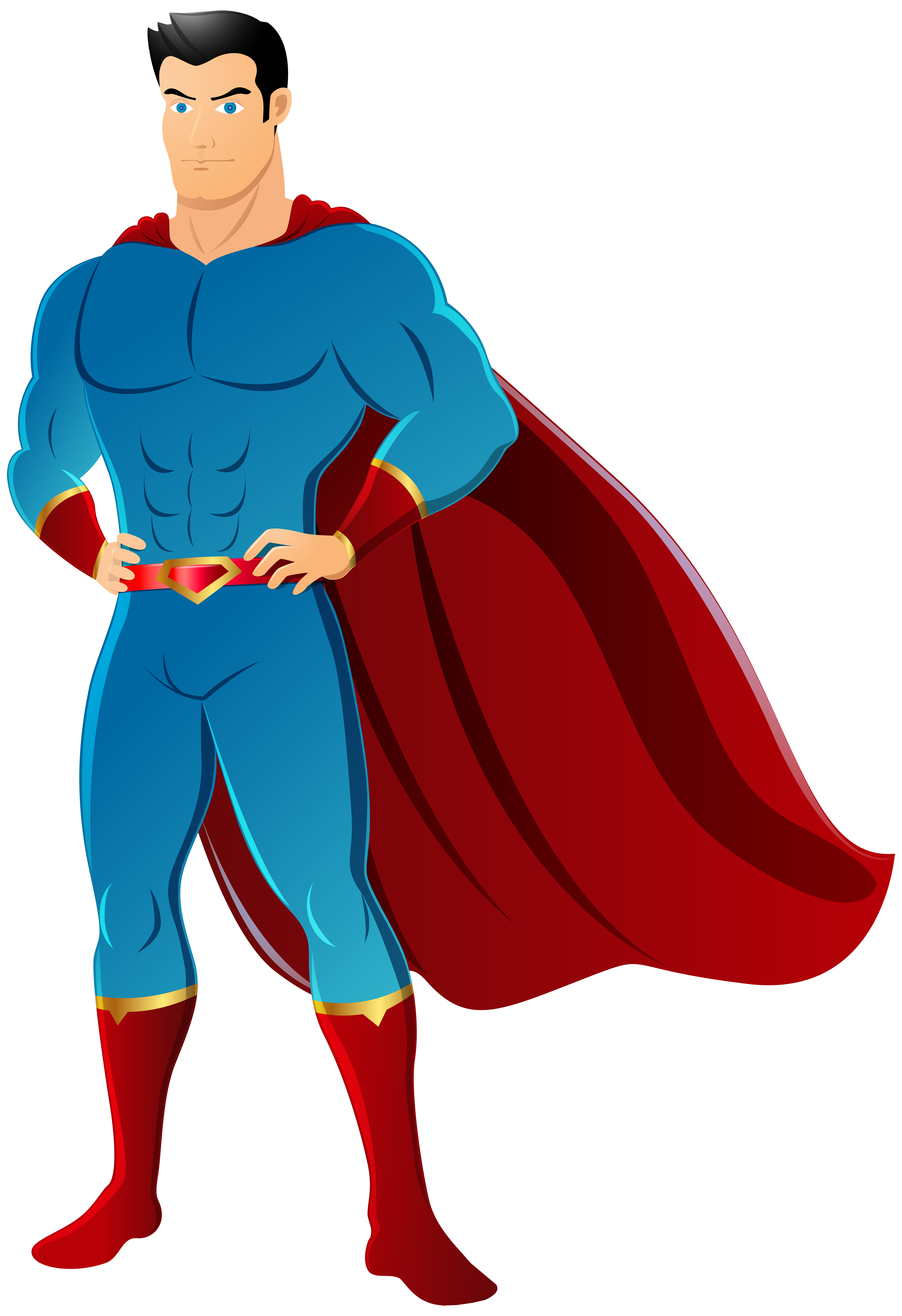 Clipart superman picture royalty free stock Superman Clipart at GetDrawings.com | Free for personal use Superman ... picture royalty free stock
