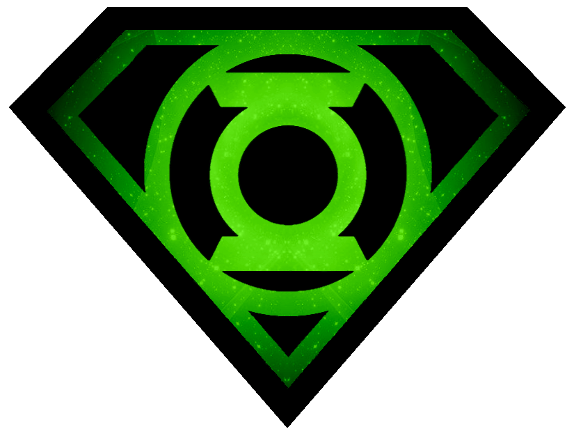 Superman symbol clipart royalty free Superman Symbol Clipart at GetDrawings.com | Free for personal use ... royalty free