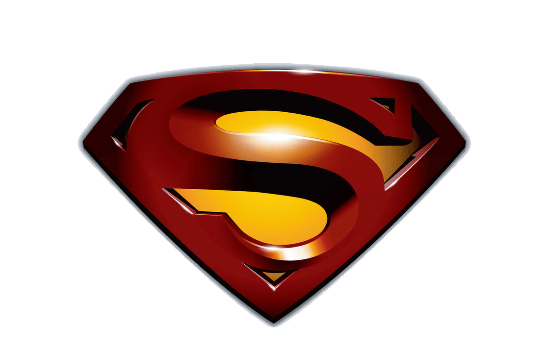 Png photo movie . Clipart superman logo