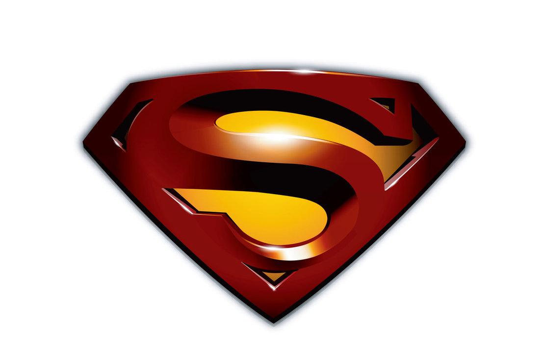 Clipart superman logo image Superman Logo | Free Download Clip Art | Free Clip Art | on ... image