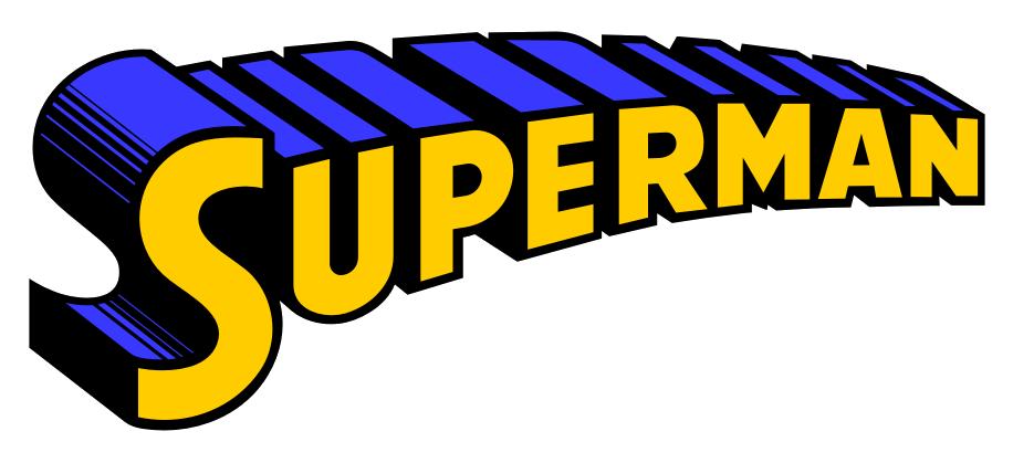 Clipart superman logo free download Superman Logo PNG Transparent Images | Free Download Clip Art ... free download