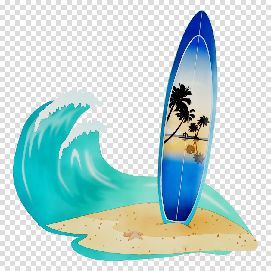 Surboard clipart clipart transparent library surfboard clipart Surfboard Surfing Clip art clipart - Surfboard ... clipart transparent library