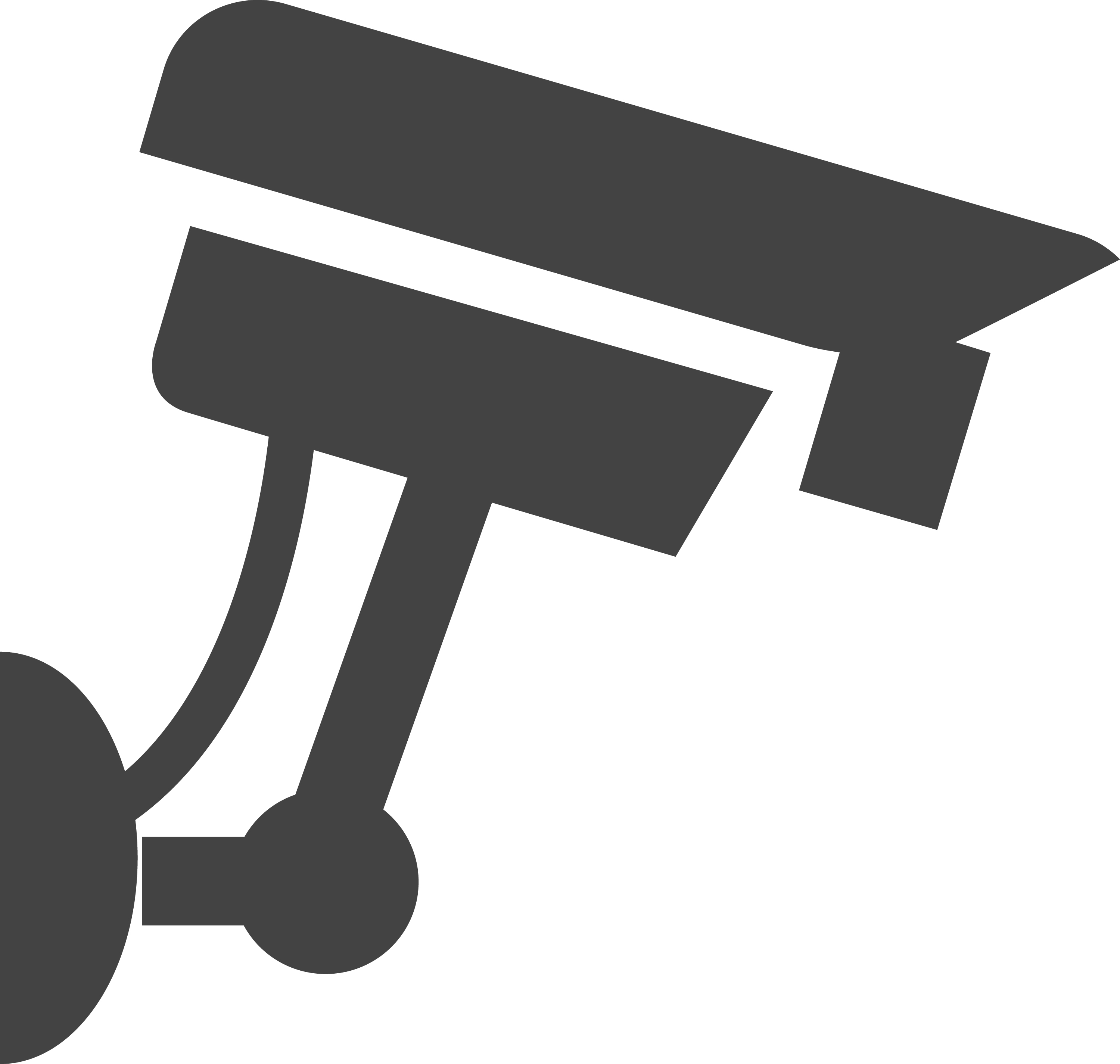 Surveillance cameras cliparts graphic freeuse library Free Security Camera Cliparts, Download Free Clip Art, Free Clip Art ... graphic freeuse library