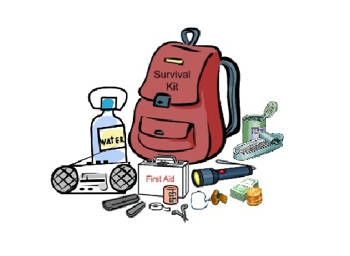 Clipart survive jpg free download Free Survival Skills Cliparts, Download Free Clip Art, Free Clip Art ... jpg free download