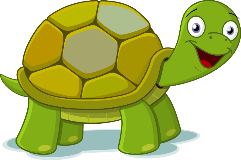 Clipart svg black and white stock File:Turtle clip art.svg - Wikimedia Commons black and white stock
