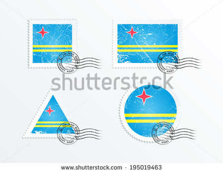 Clipart svg aruba flag clip art transparent stock Aruba free vector download (3 Free vector) for commercial use ... clip art transparent stock