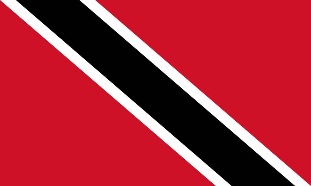 Clipart svg trinidad flag jpg freeuse download Clipart svg trinidad flag - ClipartFest jpg freeuse download