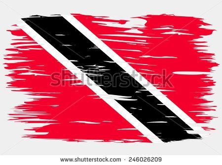 Clipart svg trinidad flag picture transparent Vector trinidad free vector download (4 Free vector) for ... picture transparent